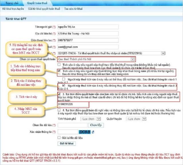 file đã tồn tại trong hệ thống. nếu có thông tin thay đổi đề nghị nâng lần thay đổi và gửi lại!