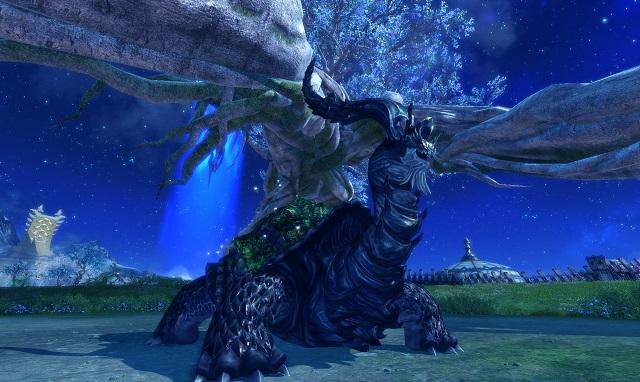 rùa thần - cấp 6 có bao nhiêu sinh lực