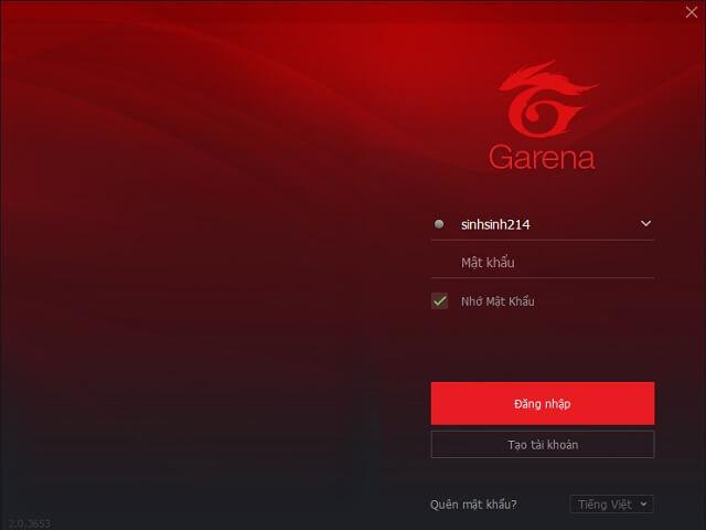 lấy lại mật khẩu garena bị hacklấy lại mật khẩu garena bị hacklấy lại mật khẩu garena bị hacklấy lại mật khẩu garena bị hack