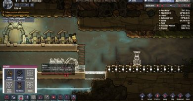 oxygen not included cheat