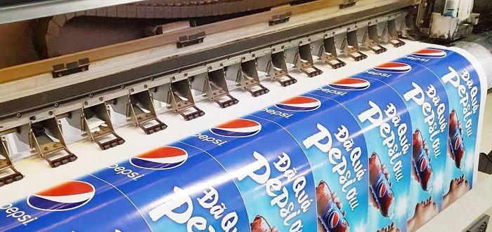 Cần xác định rõ ý tưởng trước khi bắt tay vào in ấn sản phẩm